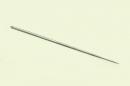 Зонд конический для слёзного канала №2
